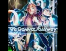 [チュウニズム] We Gonna Journey thumbnail