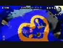 【ニコニコ動画】スプラトゥーン ~イカの求愛行動~を解析してみた