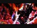 【ニコニコ動画】CR牙狼 金色になれXX Vol.39を解析してみた