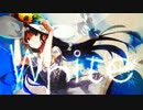 【GUMI】White【オリジナルPV】