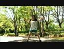 【ニコニコ動画】【いなお兄】お願いダーリン【踊ってみた】を解析してみた