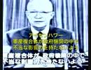 【ニコニコ動画】【頑張れ日本】安保法制の大切さを解析してみた