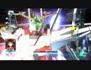 【ニコニコ動画】【ガンブレ2】ガンプラの破壊による破壊が始まる Ep.06 【ゆっくり実況】を解析してみた