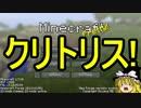 【ニコニコ動画】【Minecraft】江頭魔理沙2:50のBotania Garden of Glass Part1【卑猥縛り】を解析してみた