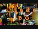 【ニコニコ動画】ミニ四駆でガチバトル⑭vsアゴと公式ガチ勢を解析してみた