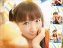 【ニコニコ動画】堀江由衣の天使のたまご 第669回(2015.7.26)を解析してみた