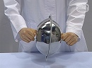 科学実験!空気の圧力差を調べてみよう!【科学でワオ!365】