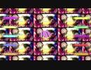 【ニコニコ動画】【合唱】戯曲とデフォルメ都市【男女10人+α】を解析してみた
