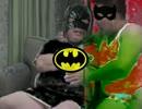 【ニコニコ動画】ガバットマンを解析してみた