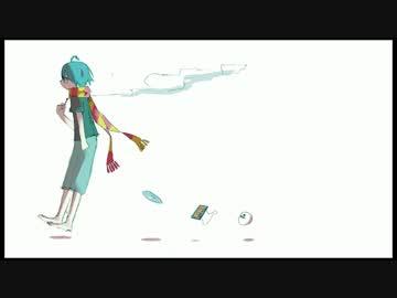 【VY1V4】うたをうたうひと【カバー】