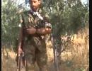 【ニコニコ動画】【シリア】クルド部隊とISIS間の7月25の衝突【戦闘】を解析してみた