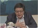 【断舌一歩手前】後ろ暗いの?日本共産党と無関係を装うSEALDsの不自然[桜H27/7/28]