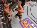 【UFC】みんなで☆楽しくMMA29 【ローラーvsロリマク】【TJvsバラオン2】