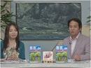 【価値観の溝】忍ぶ日本人、良心的アメリカ人の無責任[桜H27/7/29]