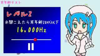 人気の「初音ミク」動画 201,235...