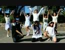【踊オフ非公式】関西の愉快な仲間11人で『神曲』【踊ってみた】