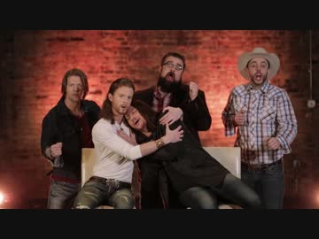 home free country fried pop medley nicozon