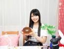 GA文庫提供「大坪由佳のツボンジュ~ル☆」第36回(2015年7月30日)