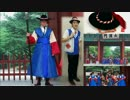 [東京五輪]  ボランティアの制服、韓国の伝統衣装に酷似している 7.30