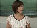防人の道 今日の自衛隊 - 平成27年7月30日号