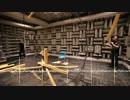 第23位:【字幕付き】「無響室で発狂する」というウワサ【海外の反応】 thumbnail