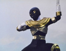 超力戦隊オーレンジャー 第27話「キング颯爽登場」