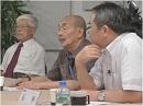 2/3【国防討論】日本をどう守る!国防大討論[桜H27/8/1]
