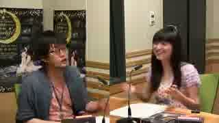 THE CATCH Fri 150731 ゲスト 田村ゆかり thumbnail
