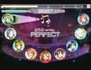 【スクフェス】 SUNNY DAY SONGの超難関EX譜面を作ってみた 【創作譜面】 thumbnail