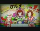 アイドルマスター シンデレラガールズ 2nd SEASON 16話 上田鈴帆まとめ
