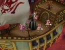 【ネTAS】魔界戦記ディスガイア2初回生産版part4/8【test】