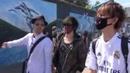 【旅動画】キヨ、ドイツに行くってよ part7