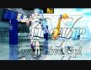 【第15回MMD杯本選】キャミワンピ娘「トリコロールエアライン」