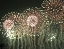 【実写】花火を楽しむわ2015序章
