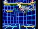 (スーパープレイ) [Capcom Vs Snk 2] 名も無きシリーズ_モリガン