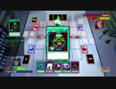 Yu-Gi-Oh! Legacy of the Duelist - EPIC DUEL!!!