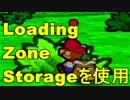 【不戦勝を極める】 最低レベルのマリオストーリー Part21 【縛り実況】