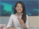 【撫子日和】平和安全法制、十代女子の面白い分析[桜H27/8/4]