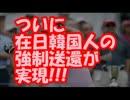 【吉報】 韓国「在日韓国人の全ての男性に兵役義務」と正式発表!!