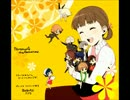 新 Persona4 the ANIMATION名言集2