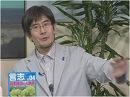 【スパコン】エクサスケール化を日本がリード、PEZYシステムレポート予告[桜H27/8/5]