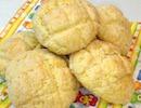 【必見!】手作りパン、失敗しないためにはアレを使う!