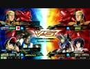 【EXVSMB】野獣提督、ナイチンゲールで往く③【香港X-LAND】 thumbnail