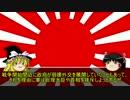 【ゆっくり魔理沙が解説】集団的自衛権 【日本国憲法制定編】