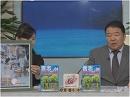【草莽崛起】大メディアとの闘いと、草の根の連帯感[桜H27/8/6]