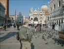 【ニコニコ動画】水の都ベネチアを解析してみた