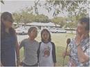 【安全保障講座】日本人が知っておくべきもう一つのハワイの歩き方 Part5[桜H27/8/6]