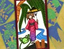 【アイドルマスター】天海創造 第40話【信長の野望】