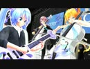 【第15回MMD杯本選】チェロ弾きのとぅるーぱー!【演奏動画】 thumbnail