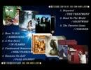 ●HeavyMetal番組●【曲かけてしゃべる⑯】Nightwish,InFames,SerjTankian他